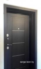 Портал на дверь